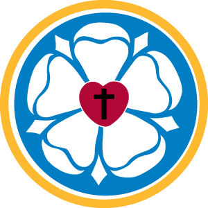 icon_lutheranrose-large