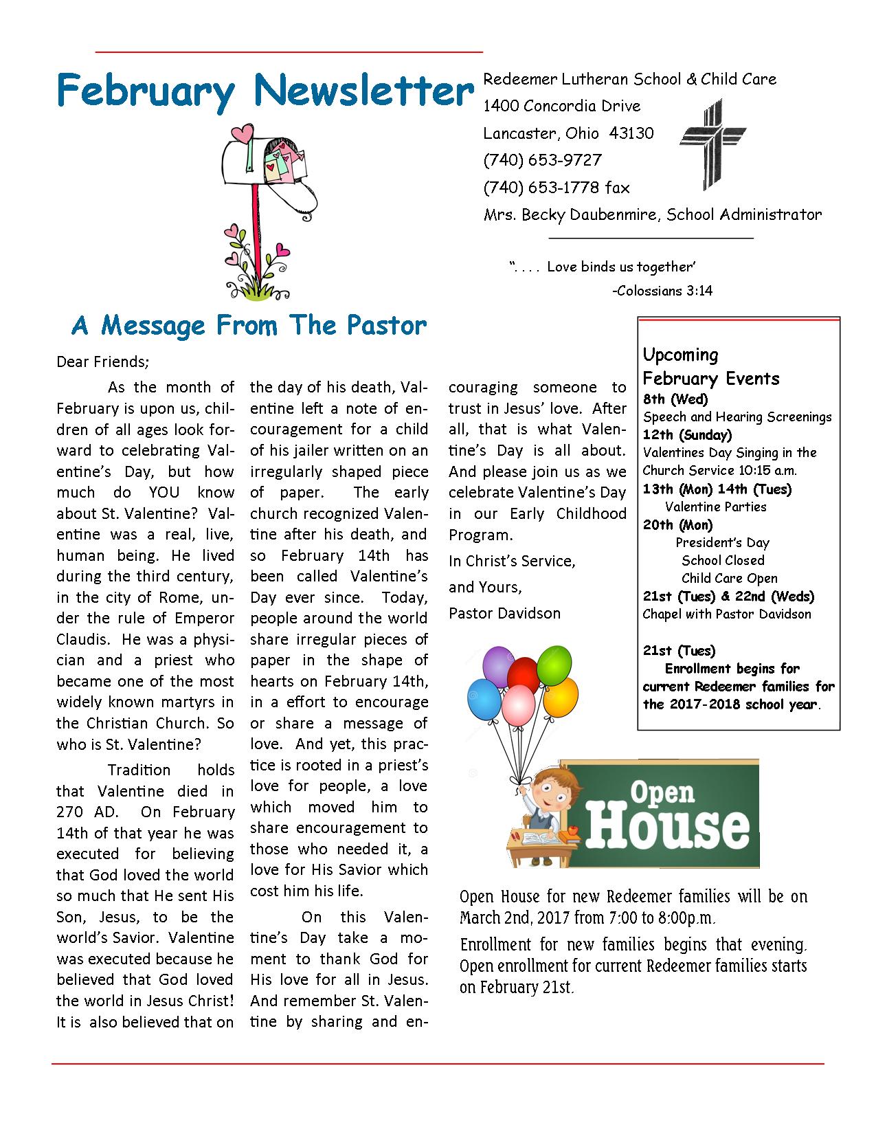 feb 17 draft page 1