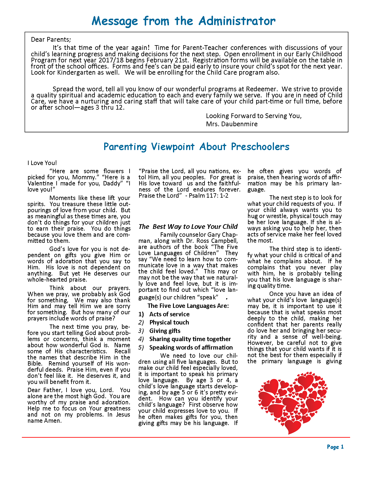 feb 17 draft page 2